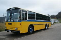 brütsch-bus-1