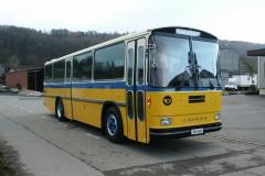 brütsch-bus-2
