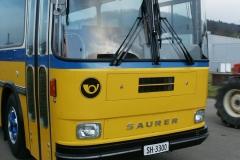brütsch-bus-3