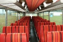 brütsch-bus-4