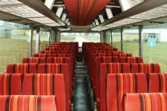 brütsch-bus-5