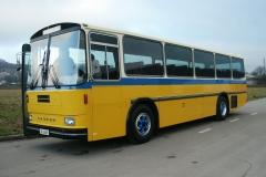 brütsch-bus-7
