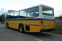brütsch-bus-8