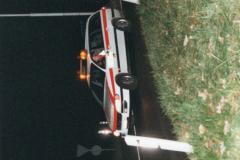 vd wetering schiff20210110_00025810
