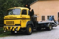 5df-1106