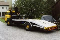 5df-2107