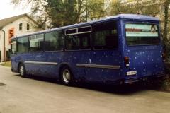 rh-2222
