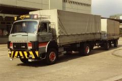 saurer330-1099
