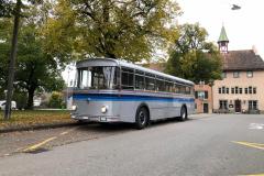 GHBL5046