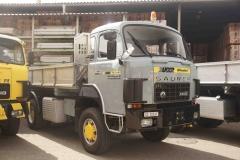 DSC00597