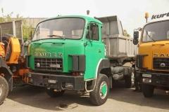 DSC00607