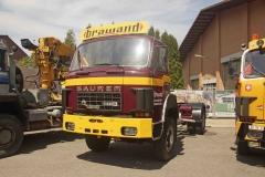 DSC00675