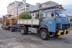 DSC01420b