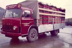 Saurer-Eichelb-1975-2