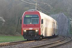 DSC04351