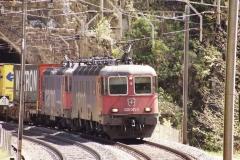 DSC02979