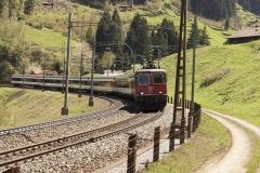 DSC03015