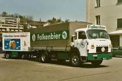SAURER_Falken_D330_1986_filtered