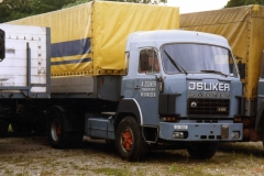 4x2-schlepper-1209