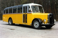 bus1194