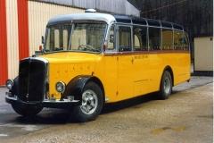 bus2195
