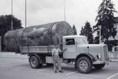 saurer4c, tank20201210
