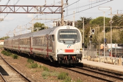 DSC08634