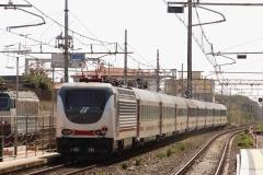 DSC08637
