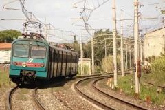 DSC08664