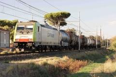 DSC08935