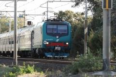 DSC08942