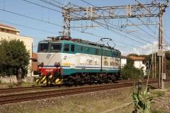 DSC08949