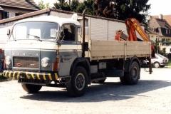 5DF grau260