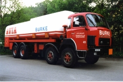 tanker1190