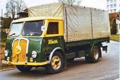 Knorr Thayngen