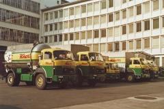Knorr_Saurer_Sept_1986