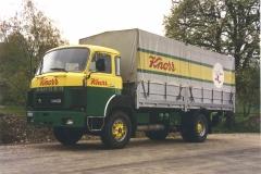 knorr1392