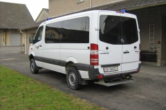 sprinter-sperr-03