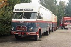 DSC03696