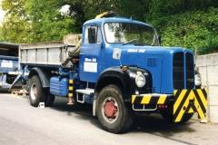 mion 4VM1275