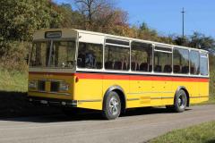 DSC04081