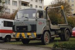 welaki-1108