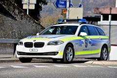 KapoAG - BMW 530xd Touring F11