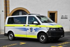 KapoAG VW T6