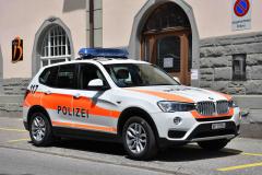 KapoAR - BMW X3 F25