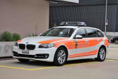 KapoBE - BMW 5er Touring F11