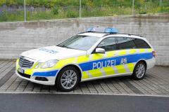 KapoBS - Mercedes E350 S212