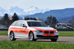 KapoGR - BMW 530xd Touring F11