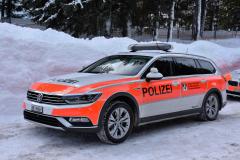 KapoGR - VW Passat B8 Alltrack