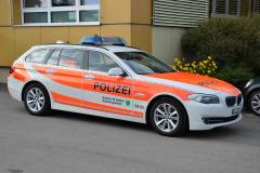 KapoSG - BMW 525xd Touring F11